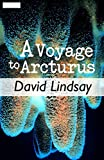 A Voyage to Arcturus annotated (English Edition)
