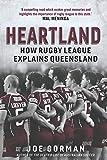 Heartland: How Rugby League Explains Queensland