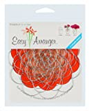 Easy Arranger EA3PK Tri-Pack