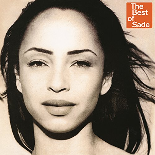 The Best of Sade [Vinyl LP]