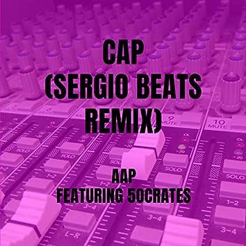 Cap (Sergio Beats Remix)
