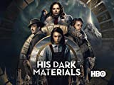 Watch His Dark Materials Episodes via HBO on Amzn Get Black Lightning Episodes via Amazon Video