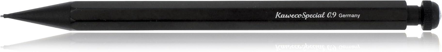 カヴェコ シャープペンシル スペシャル PS-09 0.9mm 正規輸入品