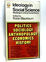Ideology in social science;: Readings in critical social theory