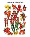 1art1 Tomaten - Les Tomates, Roger Phillips Poster