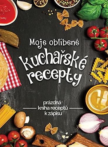 lidl recepty dezerty