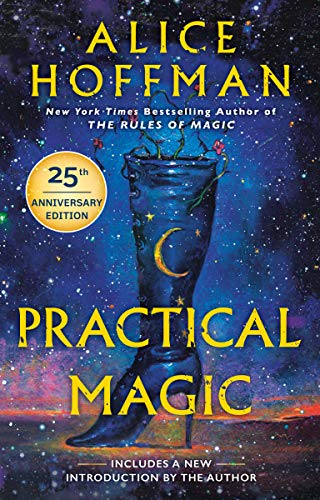 Compare Textbook Prices for Practical Magic Reissue Edition ISBN 8589858378650 by Hoffman, Alice,Hoffman, Alice