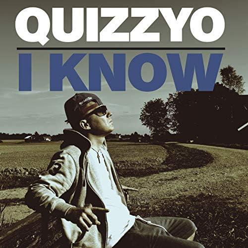 Quizzyo