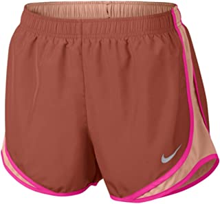 Best rose gold nike clothes Reviews