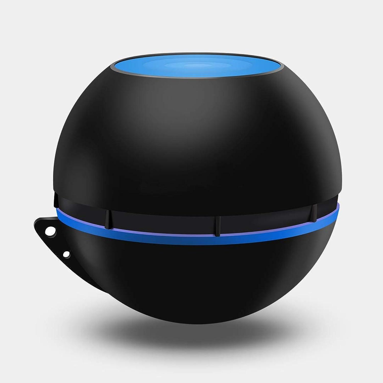 Wireless Sonar Fish Finder Tragbarer Transducer Fishfinder Angeln Sonar Sensor Echolot mit WLAN für iOS Android