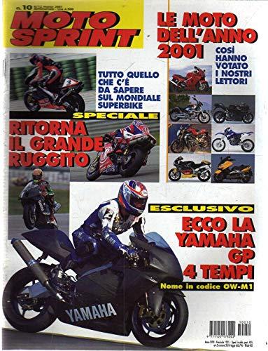 Moto Set corto leve freno e frizione per Daytona 955I 1997-2003 TT600 2000-2003 Srint ST 1997-2003 Srint RS 1999-2003