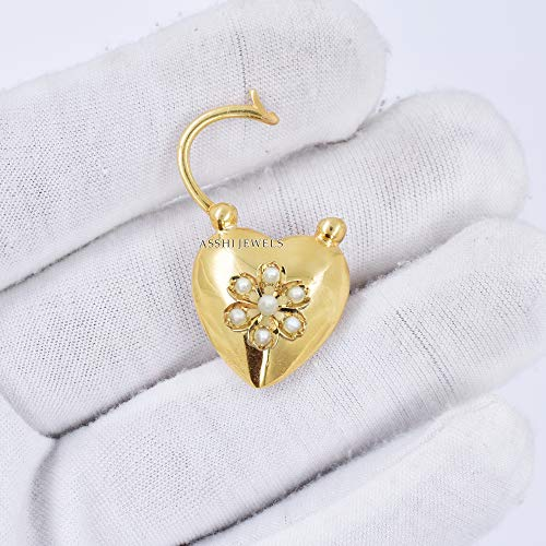 925 Silver Vintage Padlock Jewelry Handmade Silver Padlock Pendant Jewelry Black Oxidized Star Padlock Jewelry