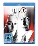 Akte X - Season 11 [Blu-ray] - Gillian Anderson