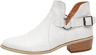 Best rag and bone white booties Reviews