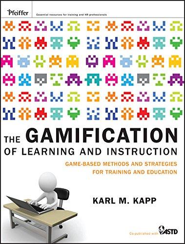Libro ebook gamificación
