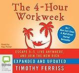 The 4-Hour Work Week: