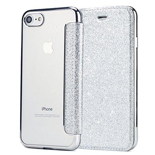 iPhone5s iPhone SE iPhone5 ケース 手帳型ケース 薄型 薄い 手帳タイプ マグネットなし ACkaban 可愛い お...