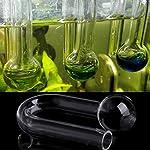 SimpleLife-Aquarium-hngen-auf-CO2-Monitor-Gras-Zylinder-Detektor-Checker-Tester