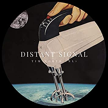 Distant Signal