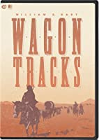 Wagon Tracks [DVD] [Import]