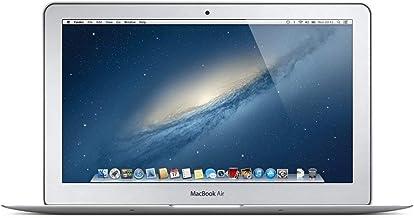 Apple Macbook Air MD711 - Portátil (Reacondicionado)
