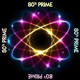 80's Prime