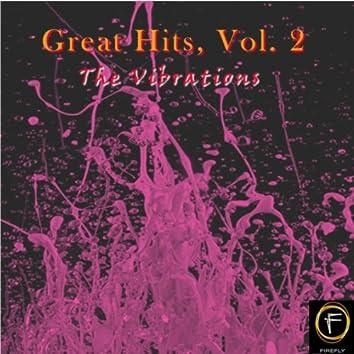 Great Hits, Vol. 2
