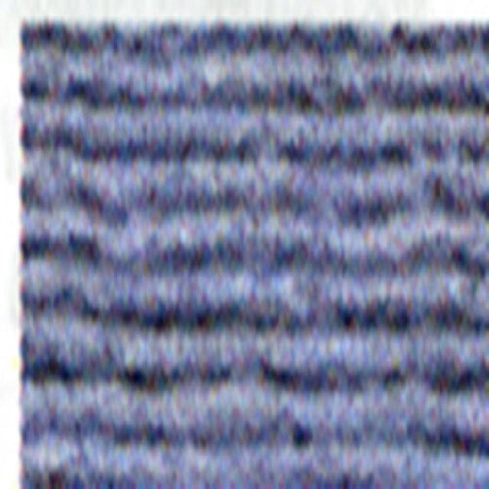 Sullivans Embroidery Floss Skein, 8.7 yd, Light Steel Grey