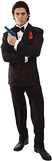 ORION COSTUMES 007 James Bond Costume