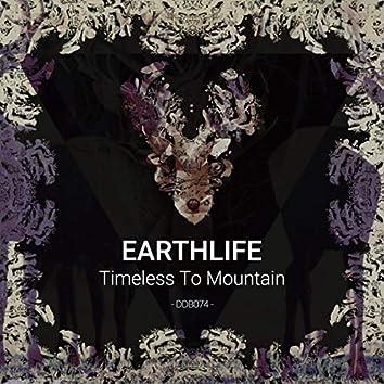 Timeless To Mountain