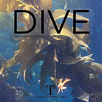 Dive (from Pokemon Emerald)
