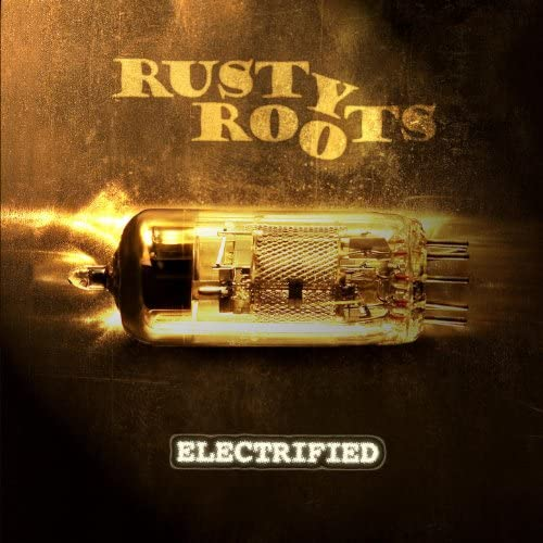 Rusty Roots