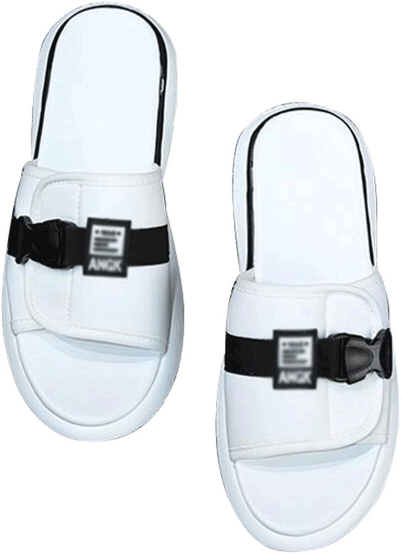 Hausschuhe Sportschuhe Sommermode Mode Schuhe Sandalen (Größe   5.5)  | Verbraucher zuerst