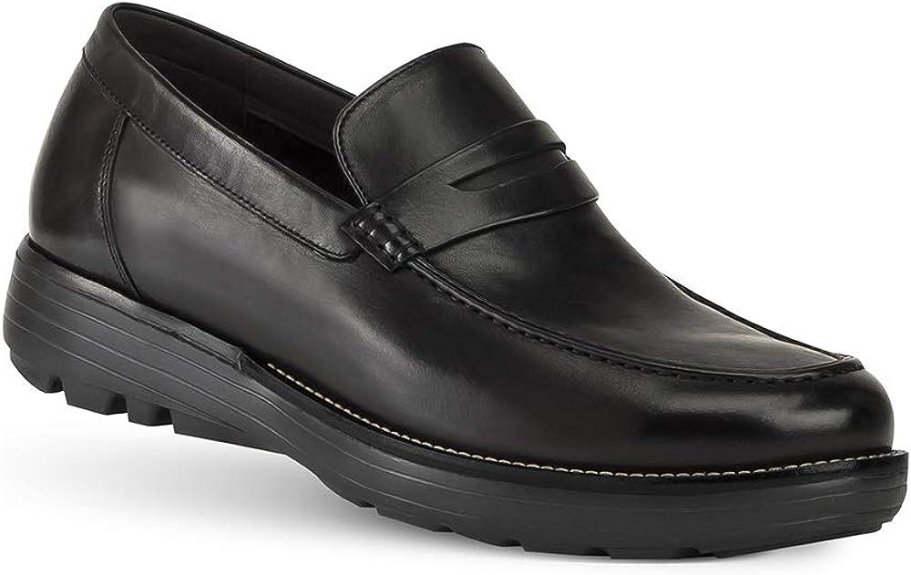 Gravity Defyer Men's Max 80% OFF G-Defy Heartwood Atlanta Mall VersoCloud S Shoes Dress -