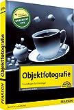 Objektfotografie (Digital fotografieren)
