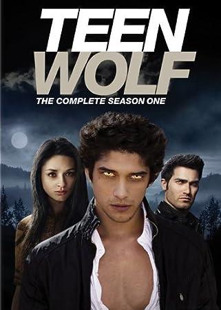 jugend serien teen wolf