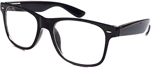 wild thing prescription glasses