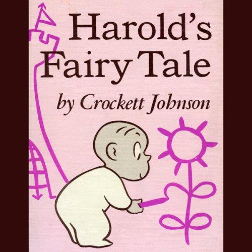 Harold's Fairy Tale