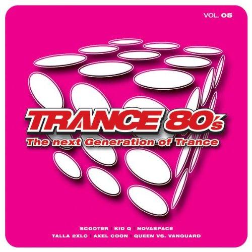 Trance 80'S Vol.5