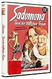 Sadomona - Insel der teuflischen Frauen