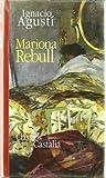 Mariona Rebull                                                                    . (CLASICOS CASTALIA 35 ANIVERSARIO)