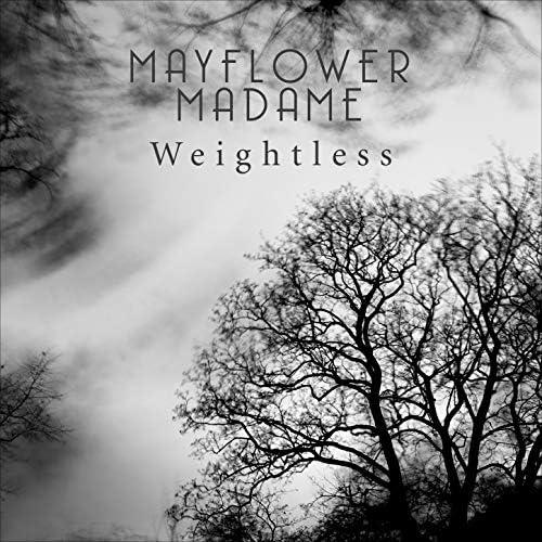 Mayflower Madame