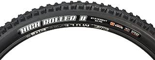 Maxxis Highroller II Black Fold/60 3C/Terra/EXO/TR/Wt Tires