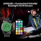 Zoom IMG-2 ticwatch pro 3 ultra gps