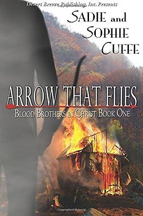 Arrow That Flies