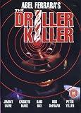 Buy Driller Killer at Amazon.com