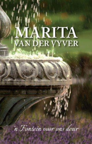 'n Fontein voor ons deur (Afrikaans Edition)