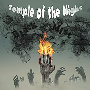Temple of the Night