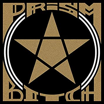 Prism Bitch