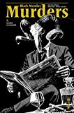 Black Monday Murders Tome 1 - Format Kindle - 4,99 €